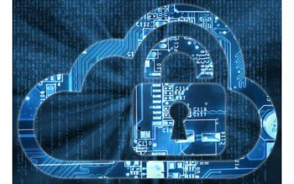 Building a Secure Cloud Strategy for Your Customers